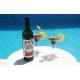 Estuche 3 botellas Vermouth 3/4l.