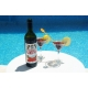 6 bottles Vermouth 3/4l.