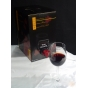 1 Bag in box Tinto Roble 5 litros