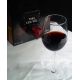 Bag in box Tinto Roble 5 litros