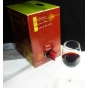 2 Bag in box Tinto Roble 15 litros (30 litros)
