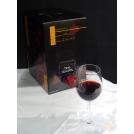 Bag in box Tinto Roble 5 litros