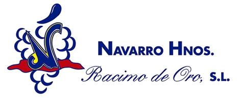 Bodegas Navarro Racimo de Oro S.L. Valdepeñas